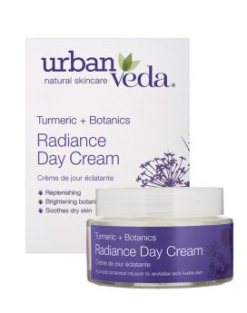 UV-Radiance-Day-Cream-White