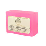 Khadi-Natural-Herbal-Handmade-Rosewater-Soap-Buy-Online-in-Dubai