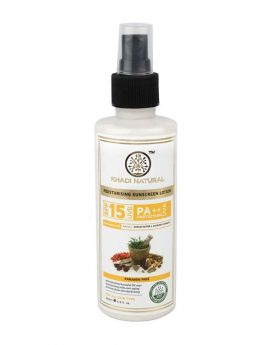 Khadi-Natural-Sunscreen-Moisturising-Lotion-Online-Buy-in-Dubai