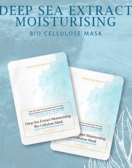 Deep-Sea-Extract-Moisturizing-Bio-Cellulose-Mask-Price-in-dubai