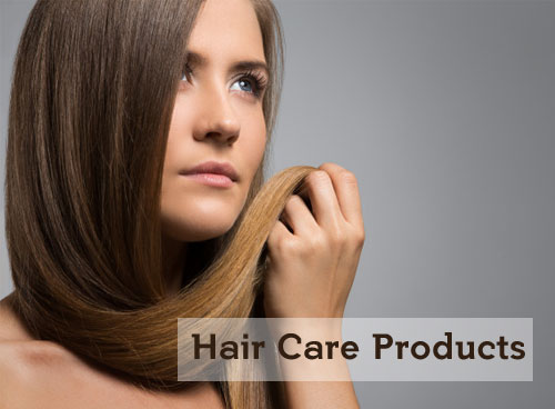 Hair-care-products-buy-online-in-dubai