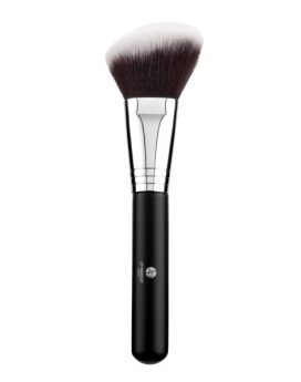 "LP Makeup Professional brush Face 1 ""L'accessoire"""