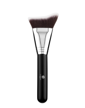 "LP Makeup Professional brush Face 2 ""L'accessoire"""