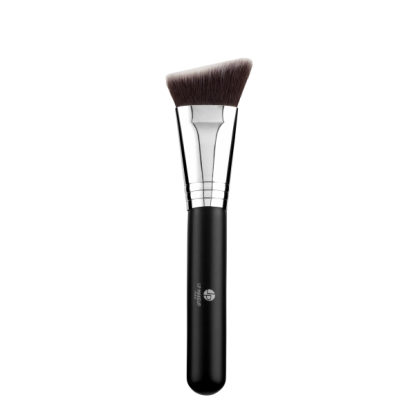 "LP Makeup Professional brush Face 3 ""L'accessoire"""
