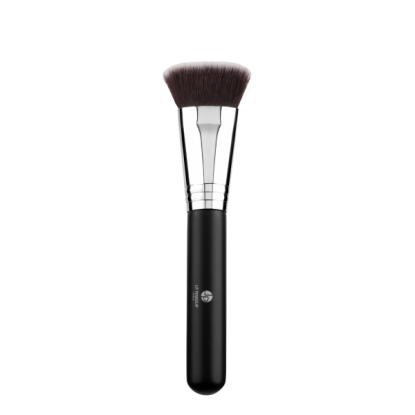 "LP Makeup Professional brush Face 4 ""L'accessoire"""
