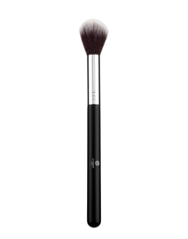 LP-Makeup-Professional-brush-Face-5-L-accessoire