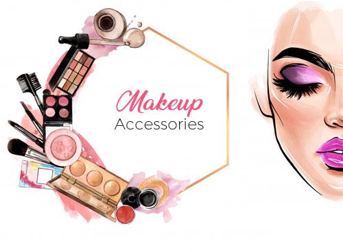 makeup-accessories-buy-in-dubai-best-price
