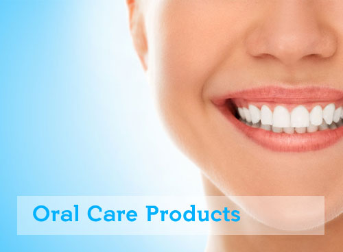 oral-care-products-buy-in-dubai