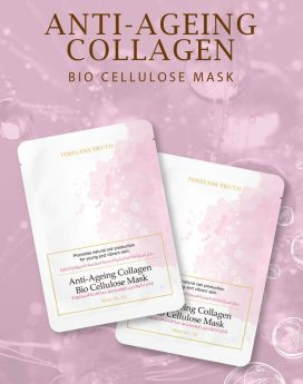 timeless-truth-Anti-Ageing-Collagen-Bio-Cellulose-Mask-Buy-in-Dubai