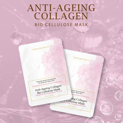 timeless-truth-Anti-Ageing-Collagen-Bio-Cellulose-Mask-online-buy
