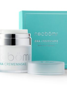 Neobomi-DNA-Cream-Mask-online-buy-in-uae