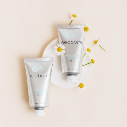 Neobomi-hyaluron-hadn-cream-online-buy-in-uae