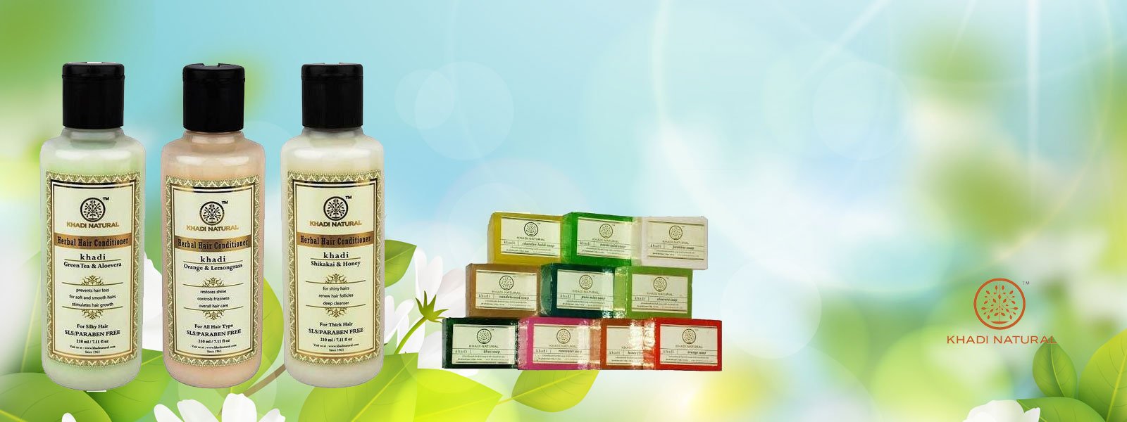 khadi natural products buy in Dubai