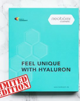 Neobomi Starter Box Online Buy in Dubai