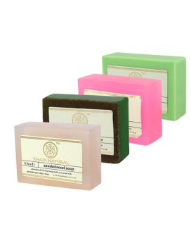 Khadi-soap-bundle-offer-in-uae