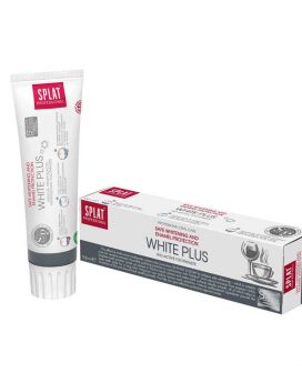 SPLAT-Professional-White-Plus-Toothpaste-Online-price-in-uae