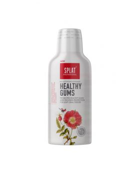 SPLAT-Professional-healthy-gum-mouthwash-Buy-in-Dubai-Abu-dhabi-uae