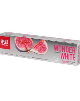 SPLAT-Special-Wonder-White-toothpaste