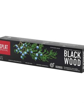 SPLAT-Special-blackwood-toothpaste-buy-in-dubai-uae