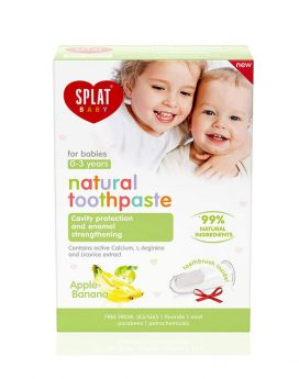 SPLAT-baby-apple-banana-flavoured-toothpaste