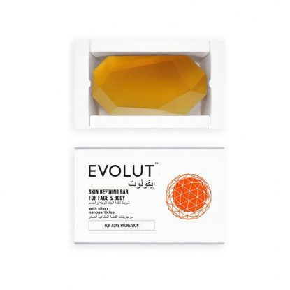 EVOLUT-ANTIBACTERIAL-SOAP