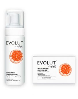 EVOLUT-Acne-Protection-Kit