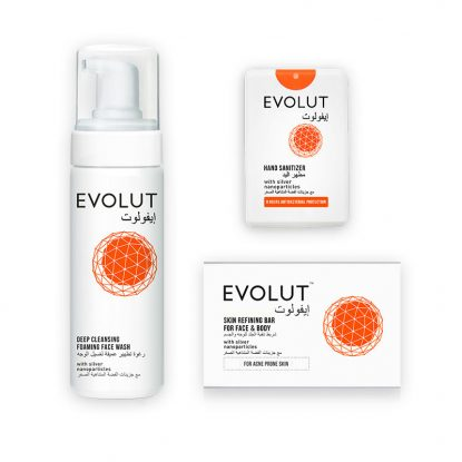 EVOLUT-Family-Kit