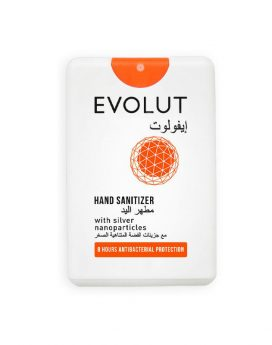 Evolut-Hand-Sanitizer