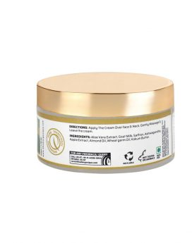 Khadi-Organique-Anti-Ageing-Cream-online-price-in-uae