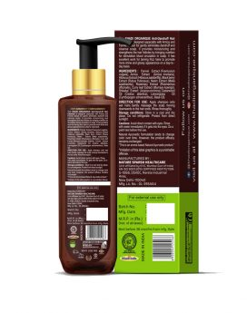 Khadi-Organique-Anti-Dandruff-Hair-shampoo-in-uae