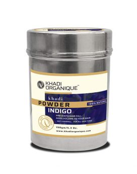 Khadi-Organique-Indigo-Powder-buy-in-dubai