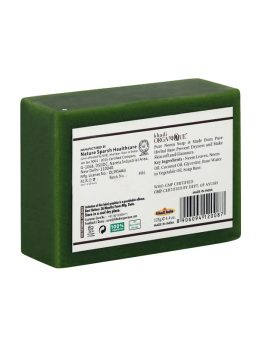 Khadi-Organique-Pure-Neem-Soap-Online-shop-in-uae