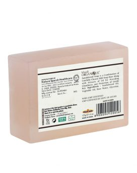Khadi-Organique-Sandalwood-Soap-online-price-in-uae