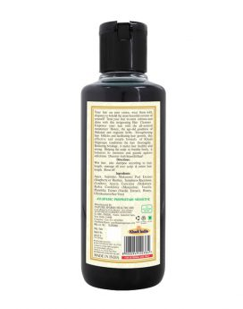 Khadi-Organique-Shikakai-Honey-Hair-Cleanser-price-in-uae