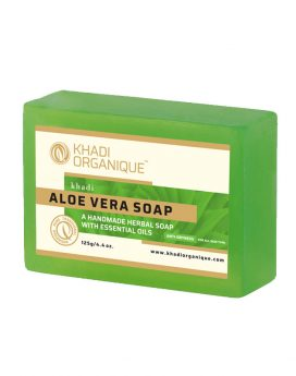 Khadi-Organique-aloe-vera-soap-price-in-uae