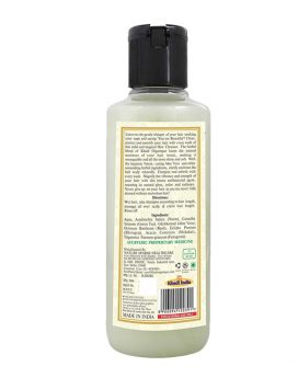 Khadi-Organique-neem-aloe-vera-shampoo-price-in-uae
