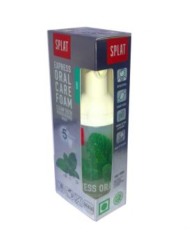 Splat-Oral-Care-Foam-2-in-1-mint-price-in-uae