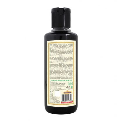 khadi-organique-18-herbs-hair-online-buy-in-uae