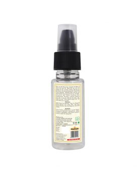 khadi-organique-hair-serum-price-in-uae