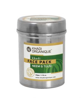 khadi-organique-neem-tulsi-facepack-buy-in-sharjah