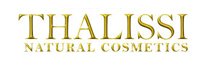 thalissi-natural-cosmetic-logo