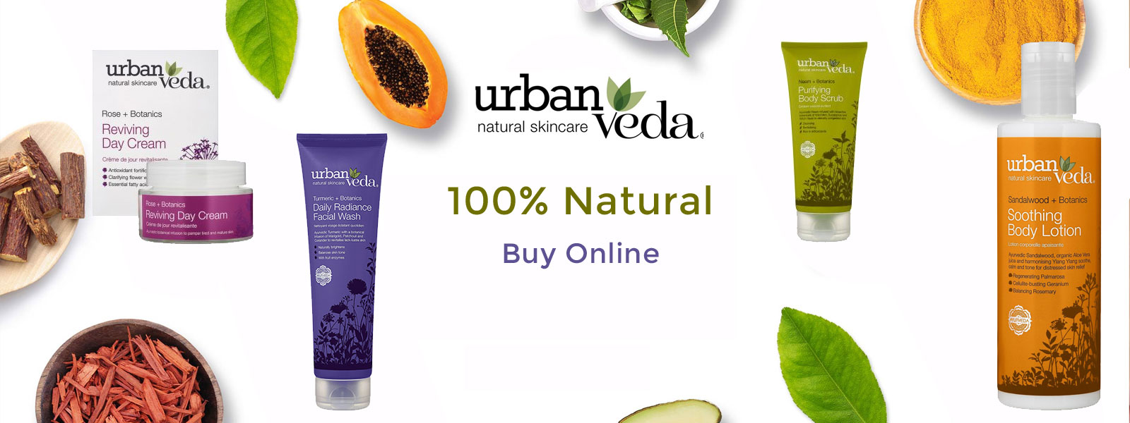 urban-veda-products-in-uae