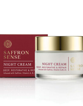 SAFFRON-SENSE-NIGHT-CREAM-BUY-IN-DUBAI-UAE
